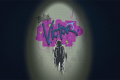 finding-victor1