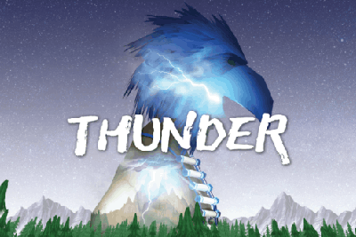 thunder-vr-projects-image1