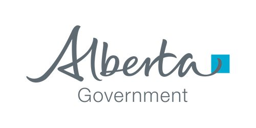 Alberta-government-logo2