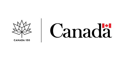 CANADA150_GC_LOGO_OUTLINE_COMPOSITE