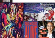 New-tribe-magazine-3