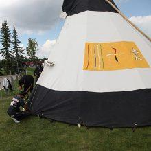 history-tent1